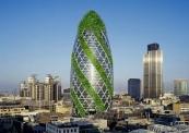 立体绿化的作用及价值