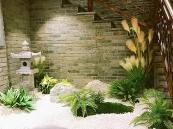 南京景观造景